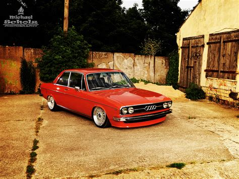 roycroft ls for sale audi 100 ls coupe image 78