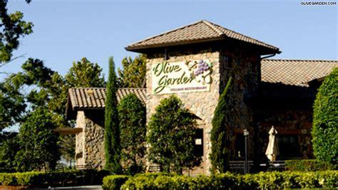 olive garden nc garden olive garden greenville nc garden for your