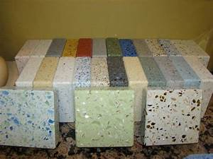 10 Images About Recycled Glass Countertops On Pinterest