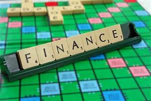 4 Reasons for Training your Employees in Company Financials