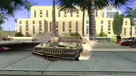 Gta San Andreas Best Cleo Mods For Pc November 2016 Youtube