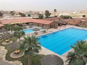 Riyadh Village