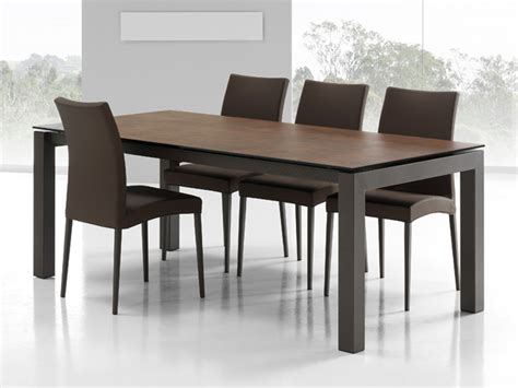 canape exterieur haut de gamme table céramique mobliberica enix rallonges insensé mobilier