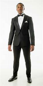 Wedding Suit Hire In Durban