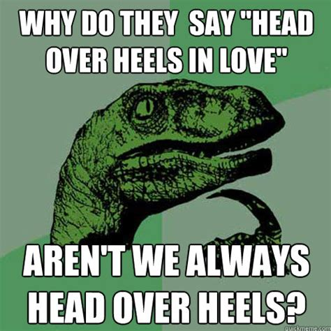 Philosoraptor Memes - the 23 most provocative questions posed by philosoraptor