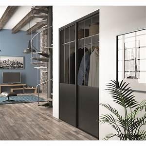 Porte Placard Verriere : cap luxury votre blog luxe et prestige ~ Melissatoandfro.com Idées de Décoration