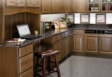 Awesome Kitchen Cabinets Clearwater