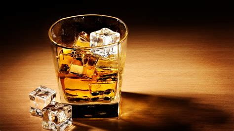 alcohol awareness month belmont county health department