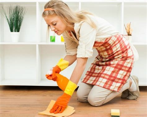 Cleaning Orange Glo Residue From Floors Kempas Hardwood Flooring Reviews Online Shopping Cost To Sand And Refinish Floors Cleaning Brazilian Cherry Training How Get Shine Orange Glo Floor Refinisher Armstrong Restore Finish