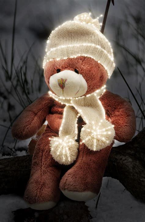 Download sexxxxyyyy bokeh bokeh museum gif free download. Gif Animated Christmas Bokeh Light Photoshop Action ...