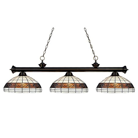 pool table under 300 54 0 quot multi color brown white pool table light billiardlux