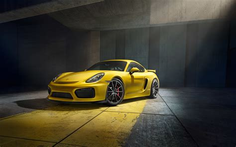 porsche cayman gt  wallpapers hd wallpapers id