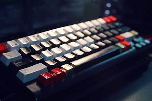 5, Best, Small, Gaming, Keyboards