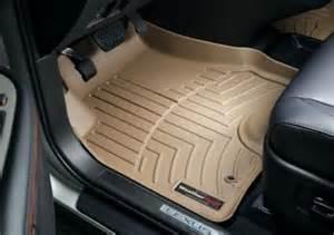 rubber car mats the autozone target automotive watch