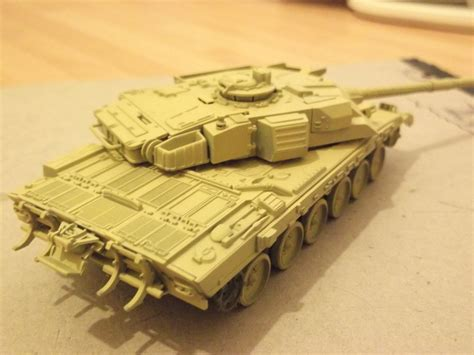 Craigs Bench - Page 2 - The Unofficial Airfix Modellers' Forum