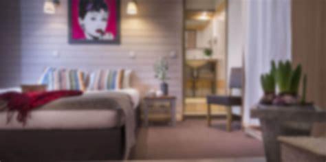 hotel chambre familiale annecy chambres de charme à annecy hôtel des alpes