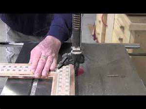 Jack Miter Woodworking Joint Doovi
