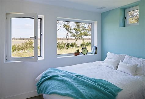 Relaxing Bedroom Colors For Your Interior. Live Room Acoustics. Living Room Ideas For Small Apartments. Living Room Suites. Modern Curtains For Living Room. Valances Living Room. Country Theme Living Room. Camo Living Room Decor. Vertical Blinds For Living Room Window