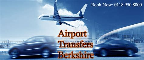 Airport Transfer Company by Planning A Tour With Airport Transfers Berkshire Taxi