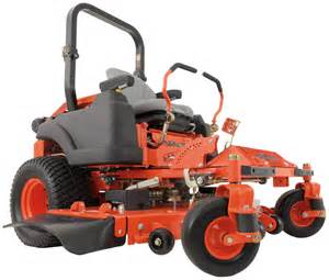 2011 bad boy mowers pictures to pin on pinsdaddy