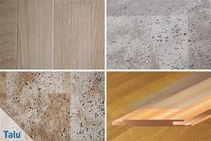 Vinylboden Vor Und Nachteile : vor und nachteile von vinylboden praxis test ~ Watch28wear.com Haus und Dekorationen
