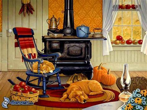 chien cuisiné cuisine chien dessiné dessiné chien dormant