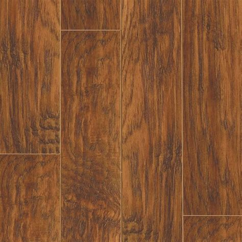 Sams Club Laminate Flooring Coffee by Pin By Asay On Ideas For The Whole Home