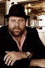 Shane Jacobson-Guest Keynote & Event Speaker | ICMI