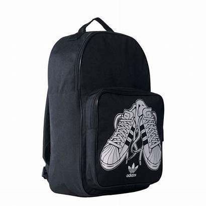 Adidas Superstar Classic Backpack Sneaker Oferta Manelsanchez