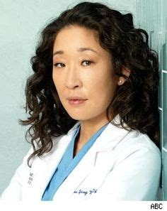 sandra oh curls 1000 images about big curls on pinterest sandra oh