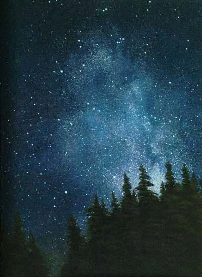 Summer Sale Greg Mort Maine Night Sky Inspired Gregmort