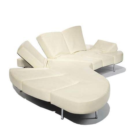 canapé flexform prix 40 best images about best design sofas on