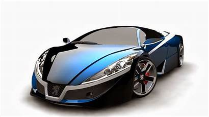 Exotic Sports Cars Super Sport Any Money