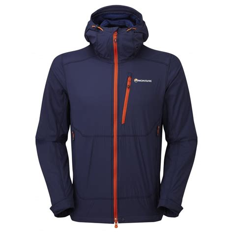 mtb softshell jacket 100 best mtb softshell jacket best gore tex jackets