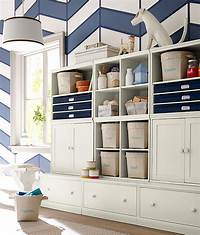 kids storage solutions Spring Refresh: Kids Storage Solutions