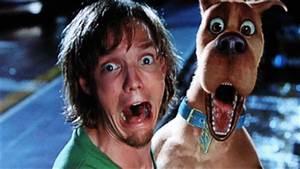 Warner Bros. Plans Live-Action 'Scooby-Doo' Reboot