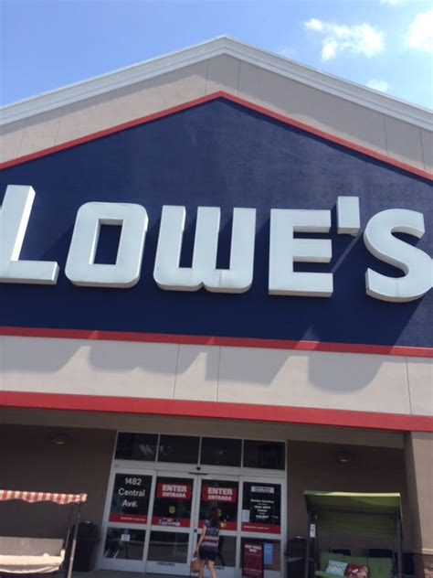 lowes hours utah lowes new years hours 28 images lowes new years hours 2014 28 images lowe 22 bay 2014 lowes