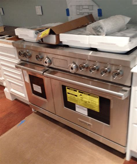 makeover monday   professional counter depth wolf wall ovens pro ranges