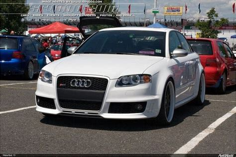 audi a4 b7 tuning a4 b7 audi a4 b7 tuning car wallpapers whip edm