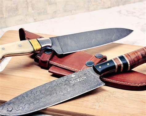 modern kitchen knives touch of modern knife atcsagacity