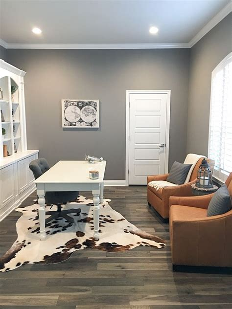 popular bathroom paint colors paint colors grey home office paint gray home offices office