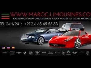 Voiture En Location : maroc voiture mariage 212665455553 location voitures de luxe youtube ~ Medecine-chirurgie-esthetiques.com Avis de Voitures