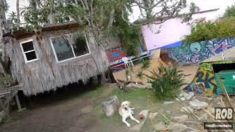 Backyard Posse by Don T Trust Anyone The Hundreds