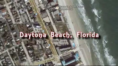 daytona beach florida daytona inn beach resort