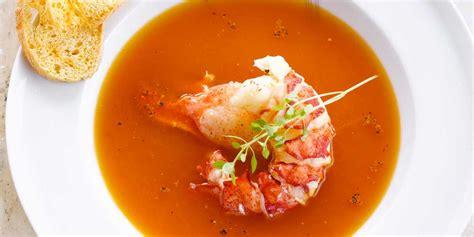 cuisiner homard surgelé comment cuire homard surgele