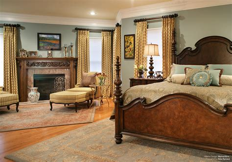 master bedroom decorating ideas how to design a bedroom with teal and gold colorsmy decorating tips