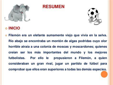 Animal Farm Resumen Corto by Cuento De Filem 243 N