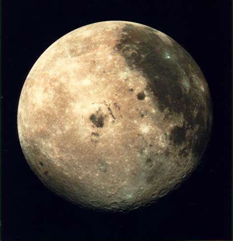 moon l the moon l phases orbit and distance from the earth