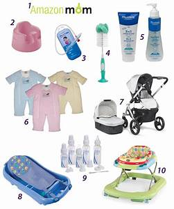 Baby Items | Best Baby Decoration