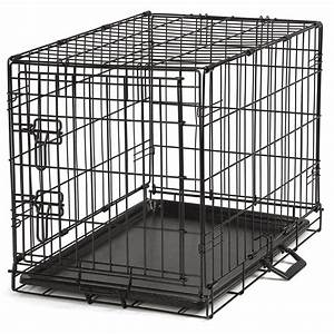 best wire dog crates our top picks stop that dog With best metal dog crate